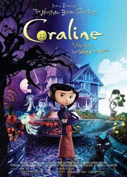 [Coraline][卡萝兰]电子书下载