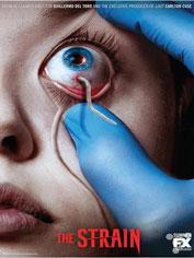 血族三部曲封面图片